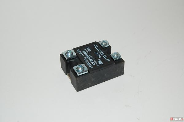 321185-1_600x