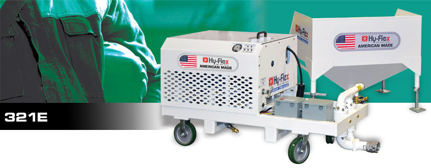 321E-product-fireproofing-pump