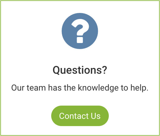 CTA-Questions