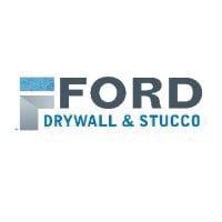 Ford_Drywall_Logo