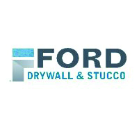 Ford_Drywall_Logo