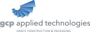 GCP-Applied-Technologies-Logo-H-300x109