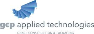 GCP-Applied-Technologies-Logo-H-300x109