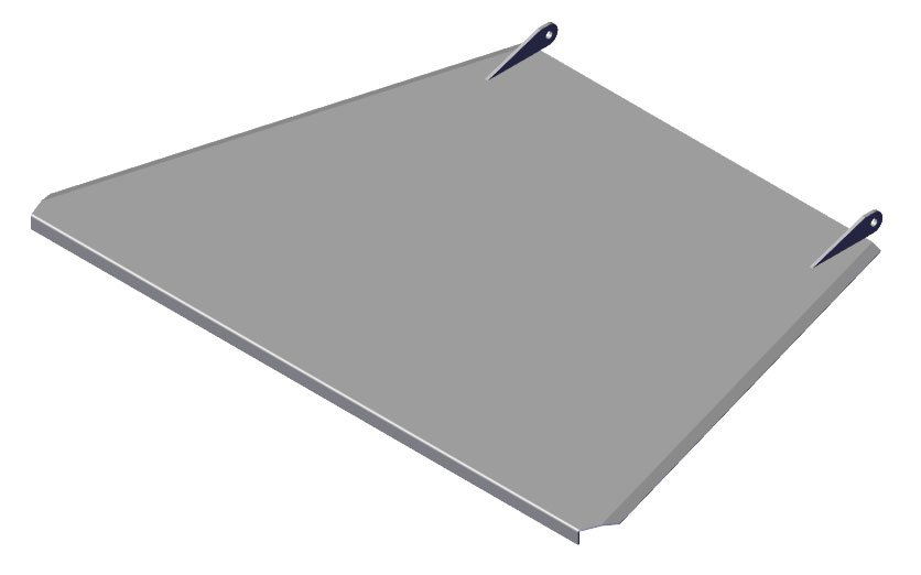 HOPPER-COVER-LID-2