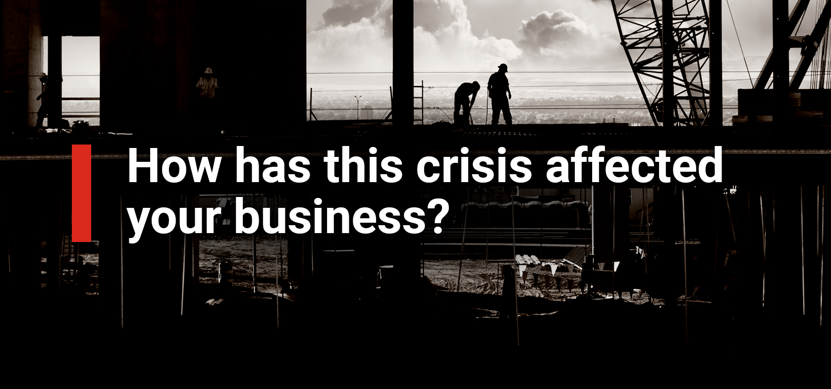 How-has-covid-crisis-affected-business