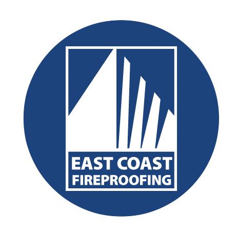 East-Coast-Fireproofing-Logo_opt