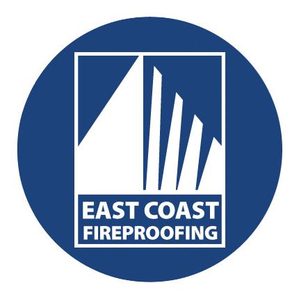 East-Coast-Fireproofing-Logo_opt2