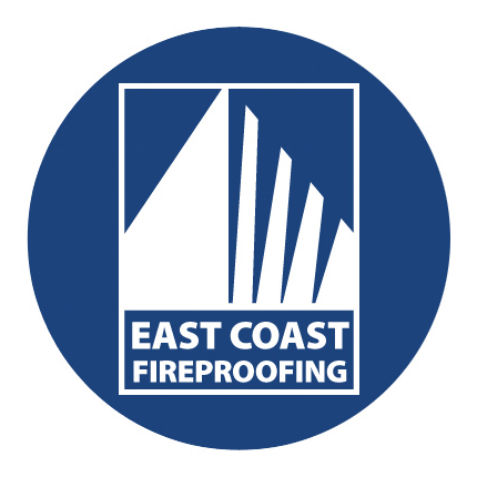 East-Coast-Fireproofing-Logo_opt2