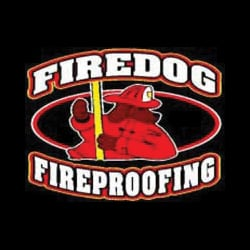 Firedog-Fireproofing-Logo-1