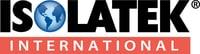 Isolatek-International-logo
