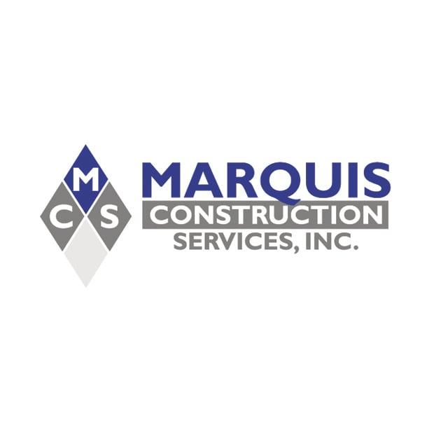 Marquis-Construction-Services-Logo-1