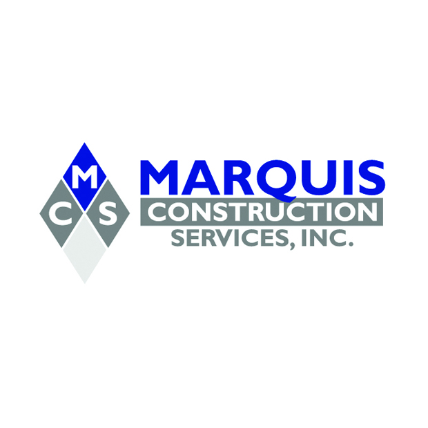 Marquis-Construction-Services-Logo