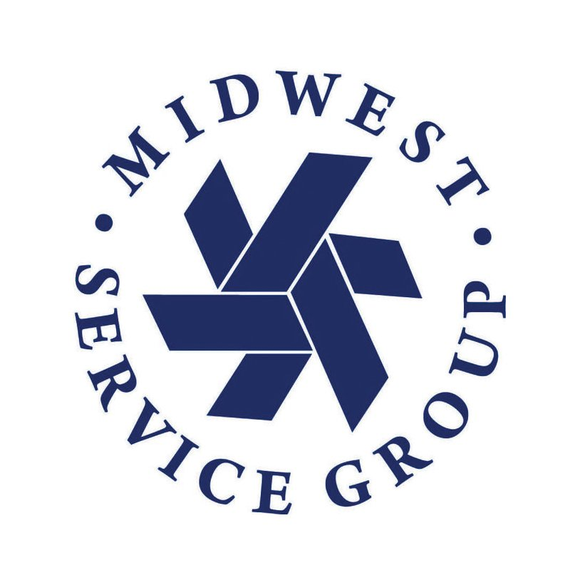 Midwest-Service-Group-Logo