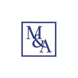 Morris-and-Associates-Logo