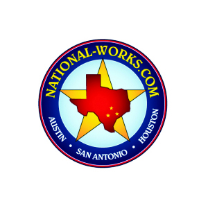 National-Works-Logo