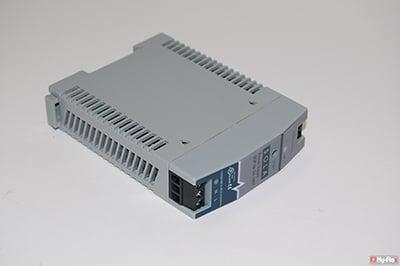 POWER SUPPLY 24 VDC_400x266