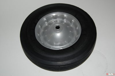 SEMI-PNEUMATIC-WHEEL-5-8in