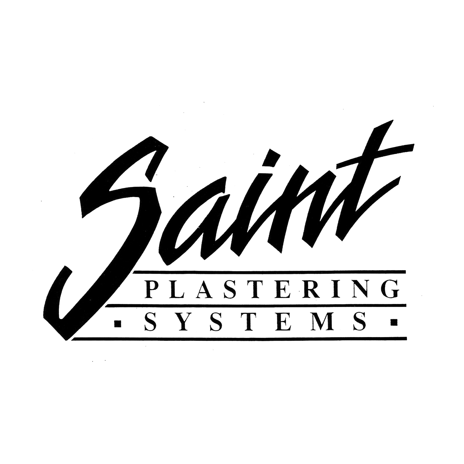 Saint-Plastering-logo