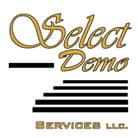 Select-Demo-Logo