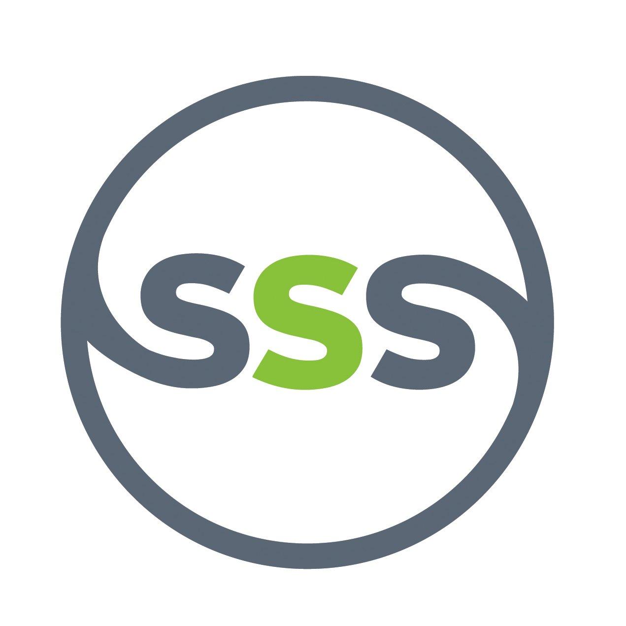 Specialty-Spray-Systems-Logo-1