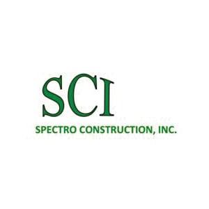 Spectro-Construction-Logo