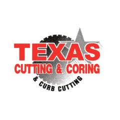 Texas_Curb_Cut_Logo-2