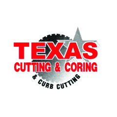 Texas_Curb_Cut_Logo-2