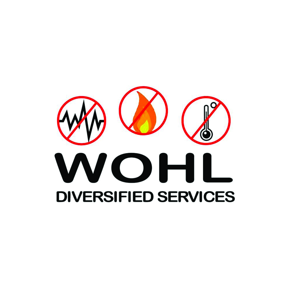 Wohl-Diversified-Logo