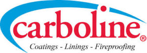 carboline-logo-300x109