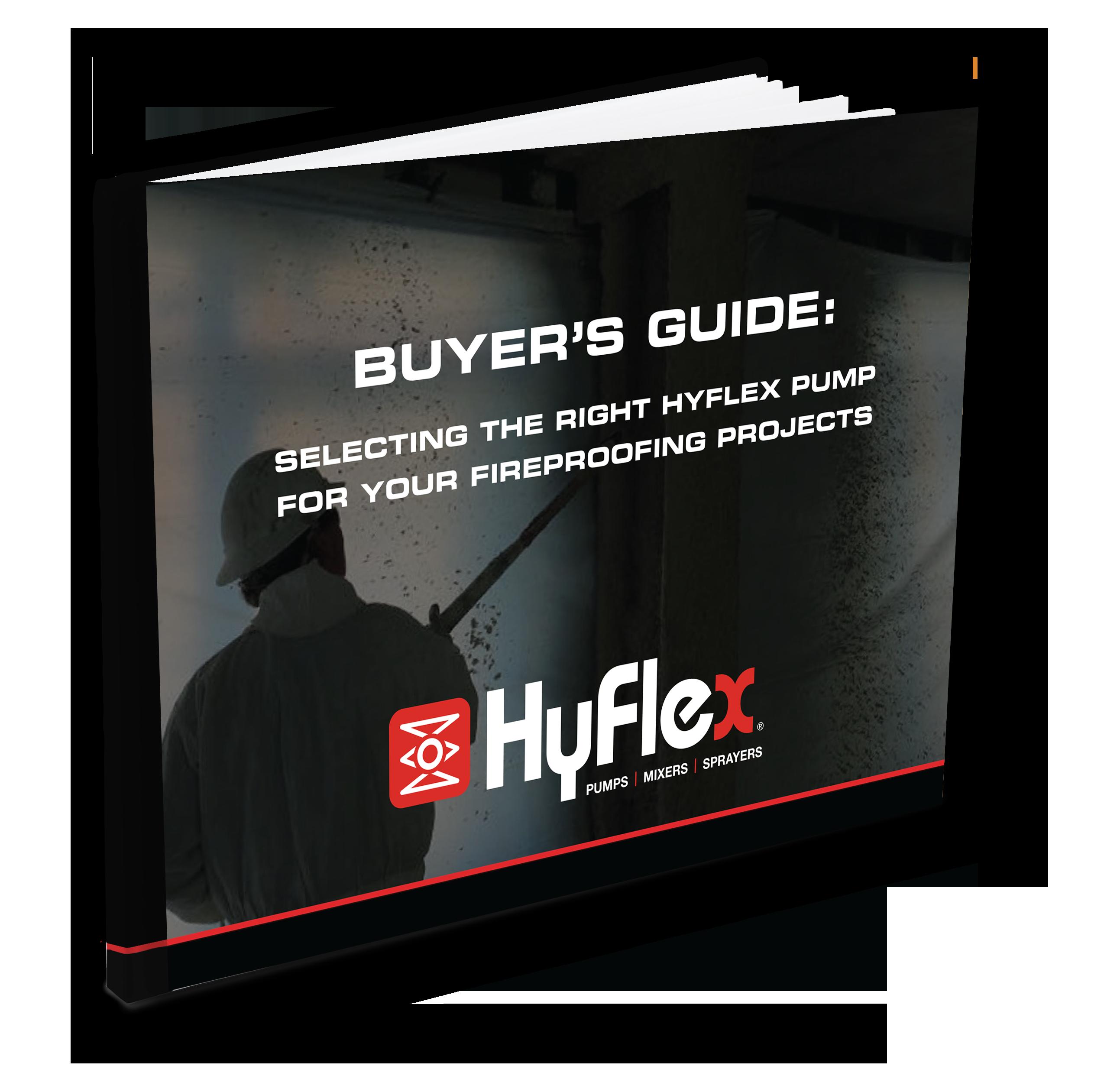 hyf-ebook-preview
