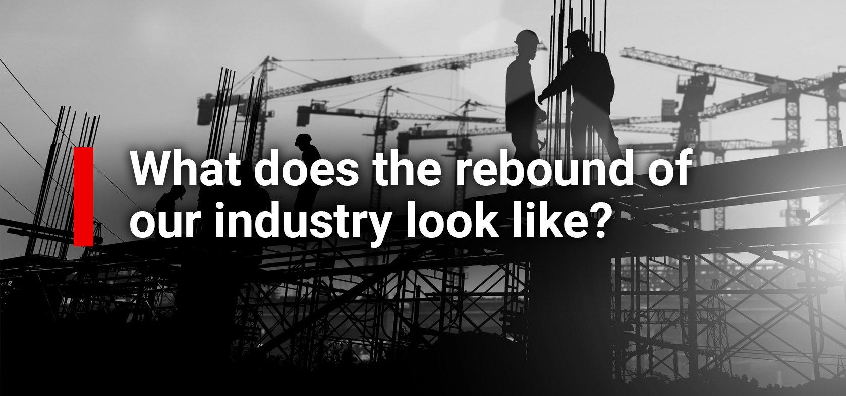 industry-rebound