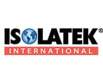 isolatek-logo-1