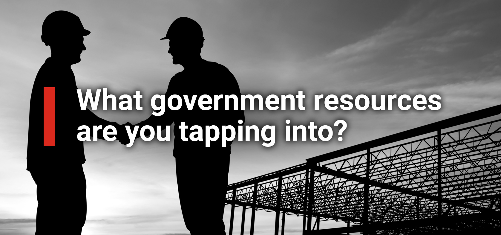 tapping-into-government-resources