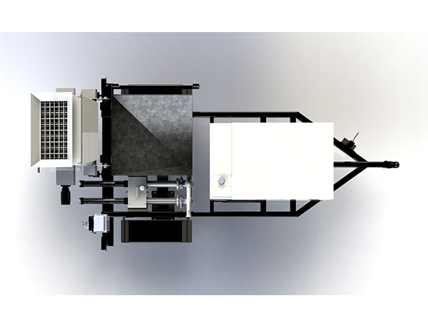 VersaMax Pump and Mixer by HyFlex
