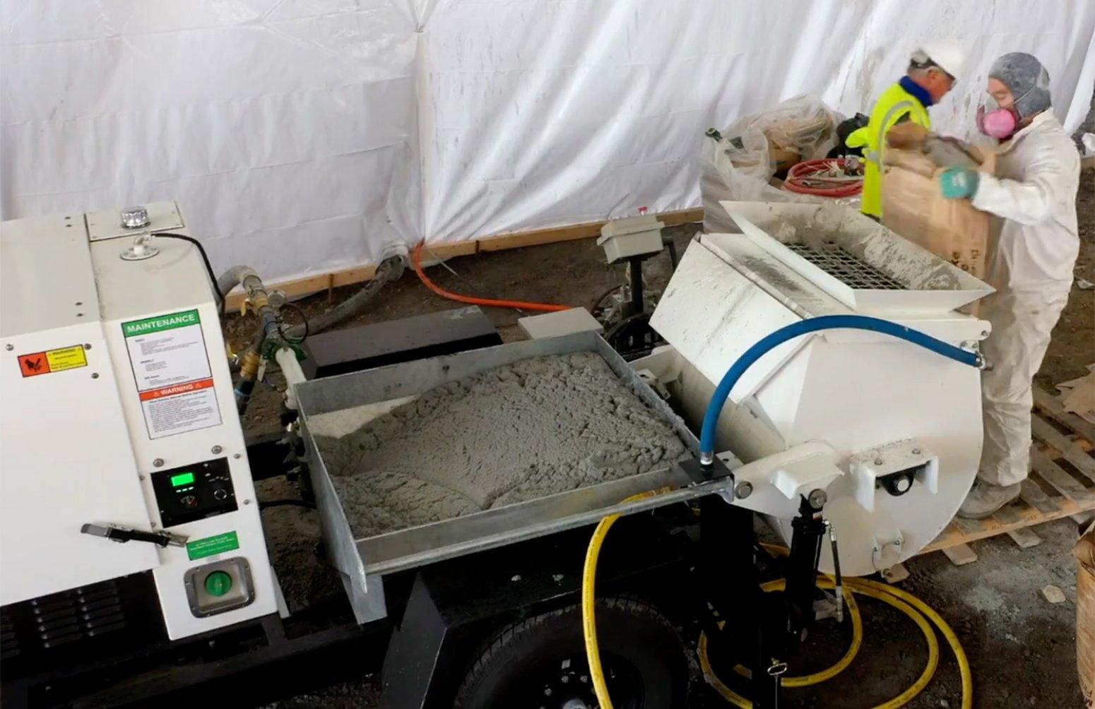 versamax-material-mixer