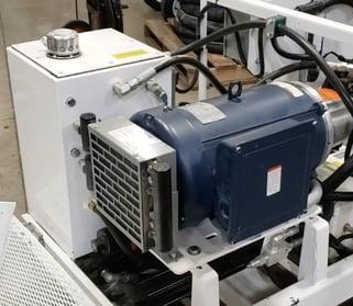 winterize-hydraulic-pump-321E